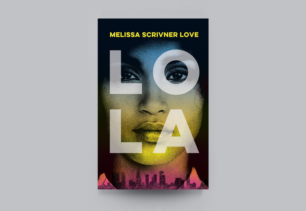 lola-1.jpg