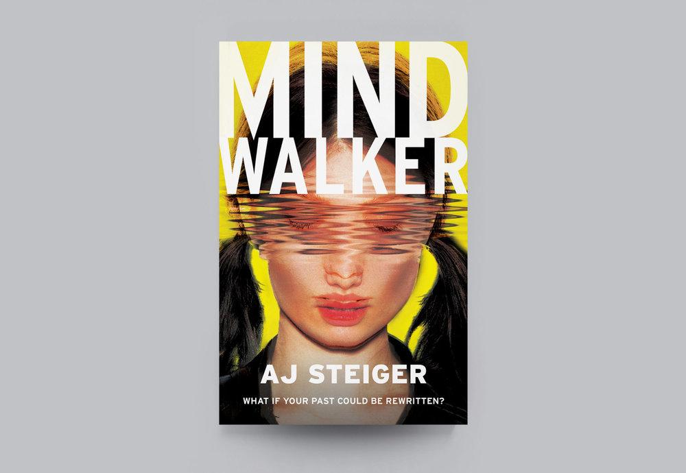 mindwalker-3.jpg