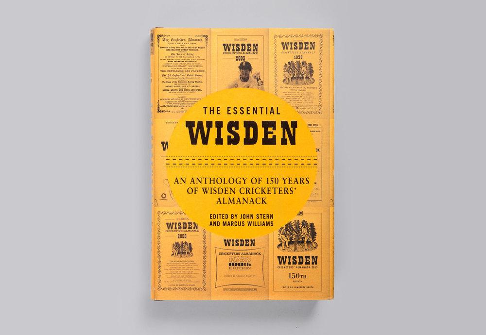 essential-wisden-1.jpg