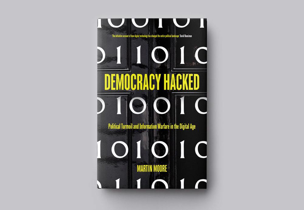 Democracy-Hacked-1.jpg