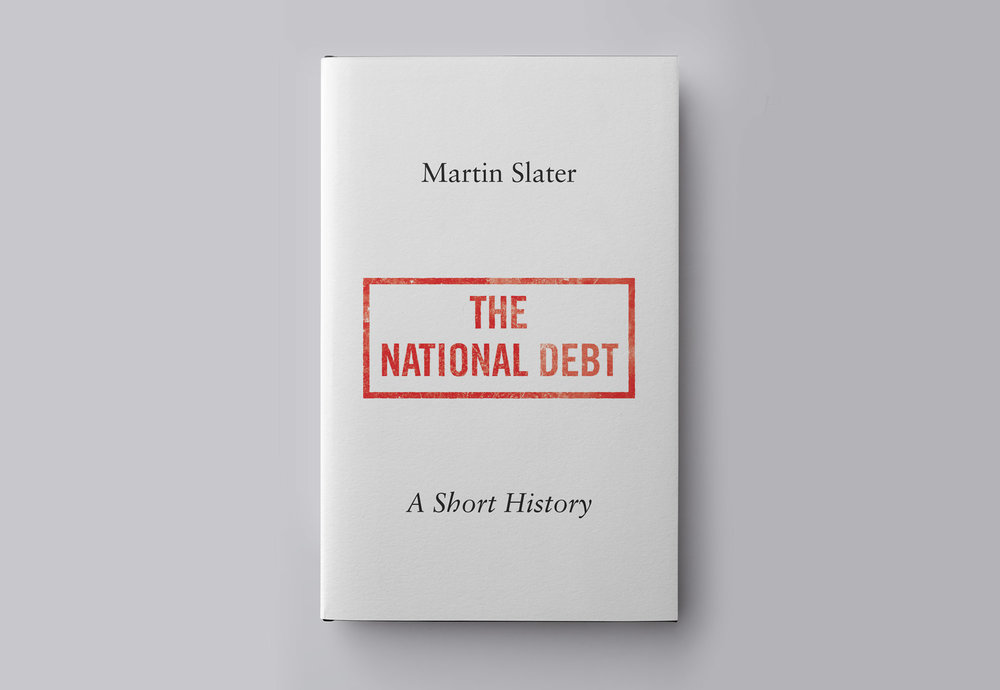 nationaldebt-1.jpg
