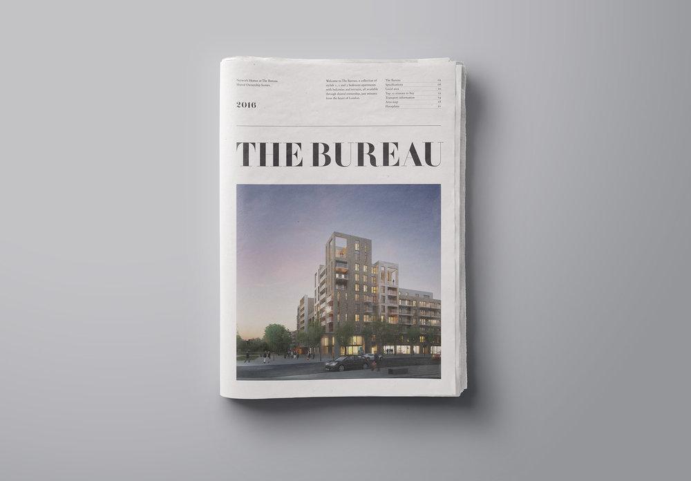 bureau-1.jpg