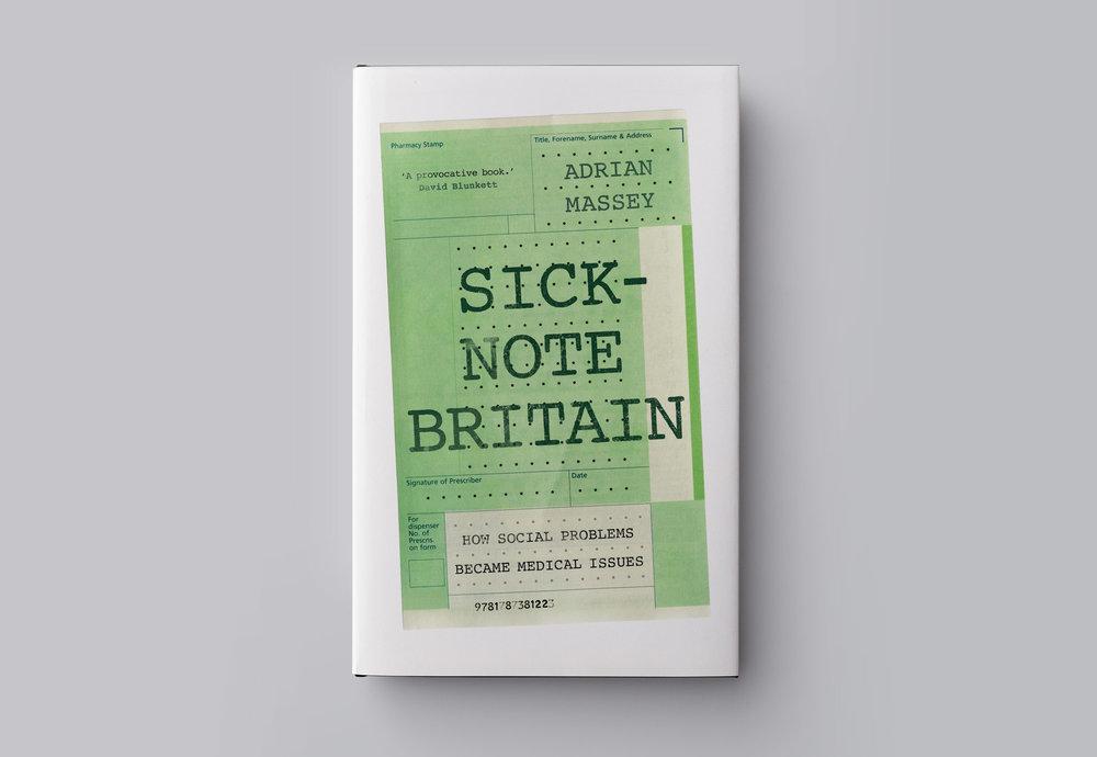 sick-note-1.jpg