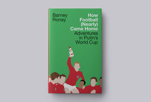 football-nearly.jpg