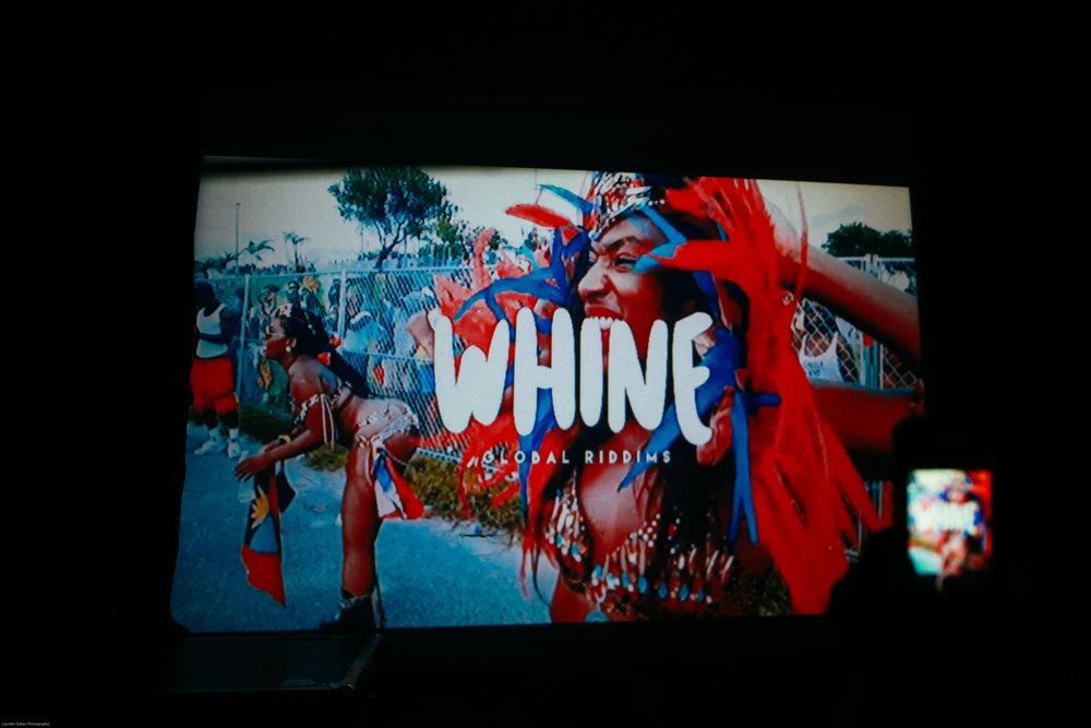 02102017_whine-2.jpg