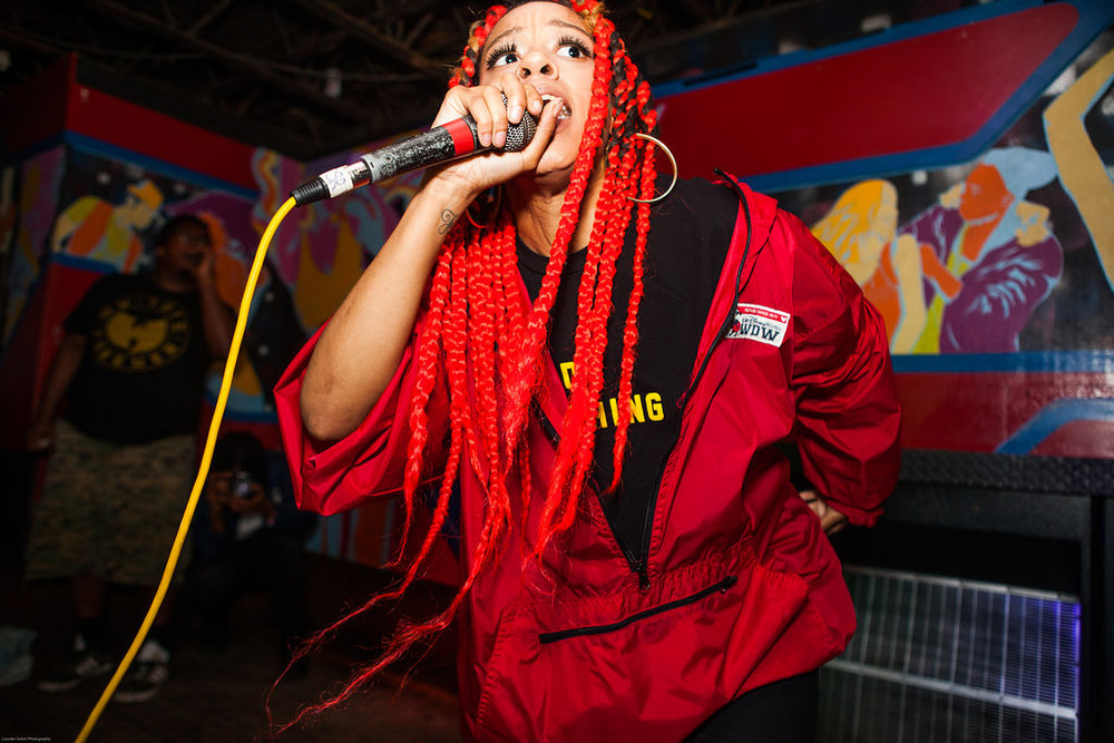 05042017_princessnokia(78of171).jpg
