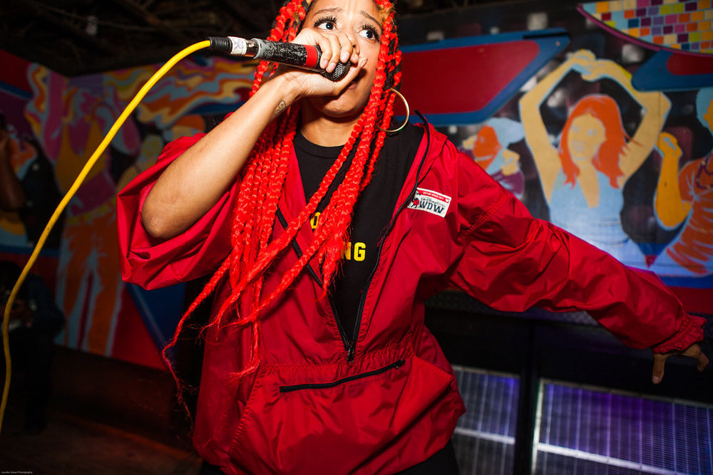 05042017_princessnokia(79of171).jpg