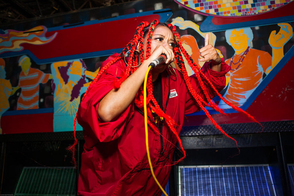 05042017_princessnokia(84of171).jpg