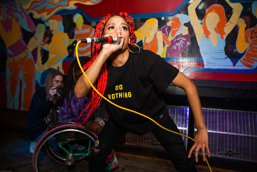 05042017_princessnokia(88of171).jpg