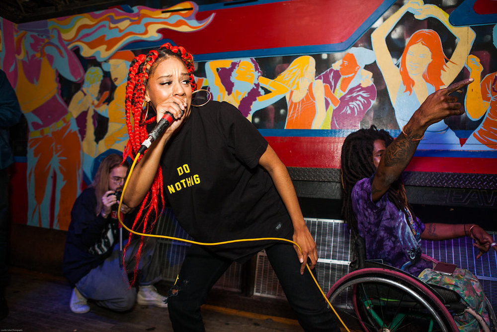05042017_princessnokia(89of171).jpg