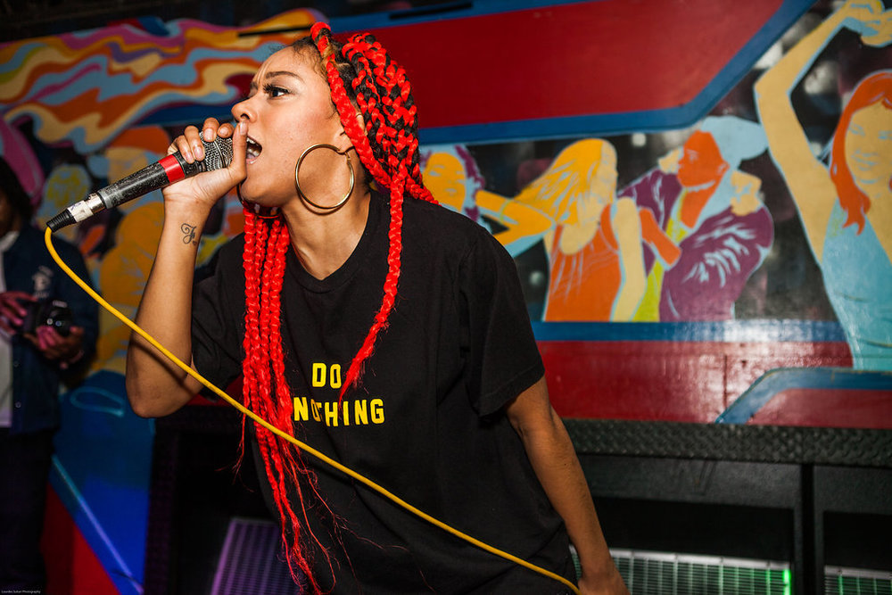 05042017_princessnokia(90of171).jpg