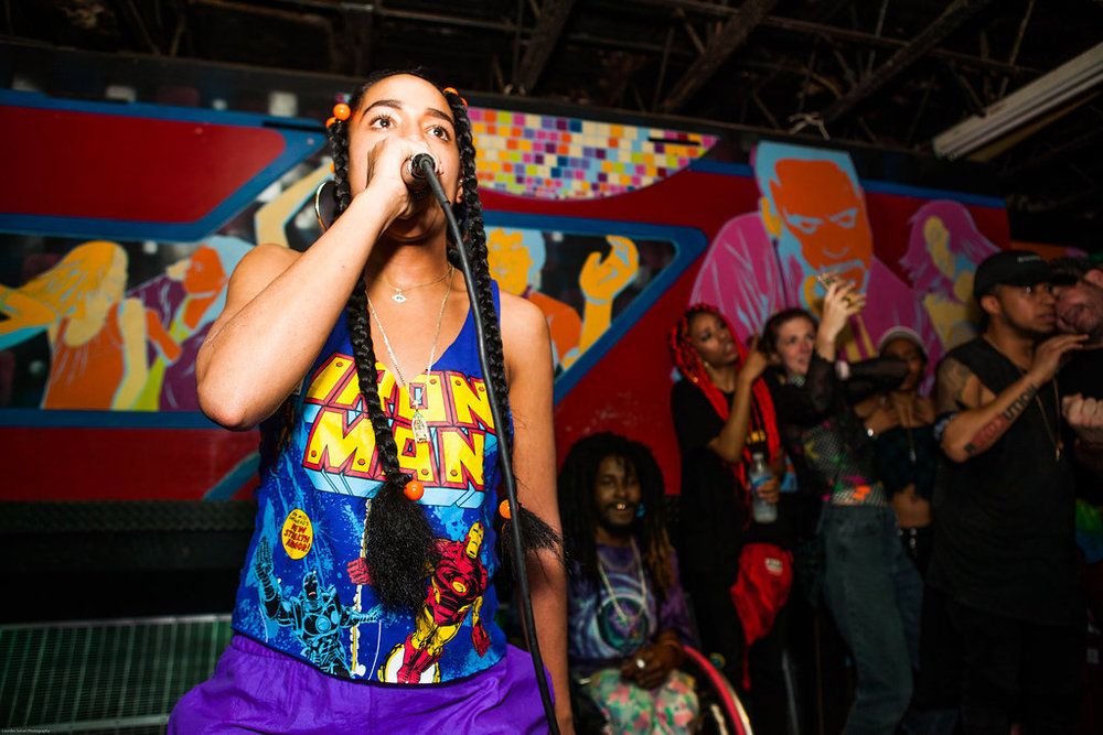 05042017_princessnokia(107of171).jpg