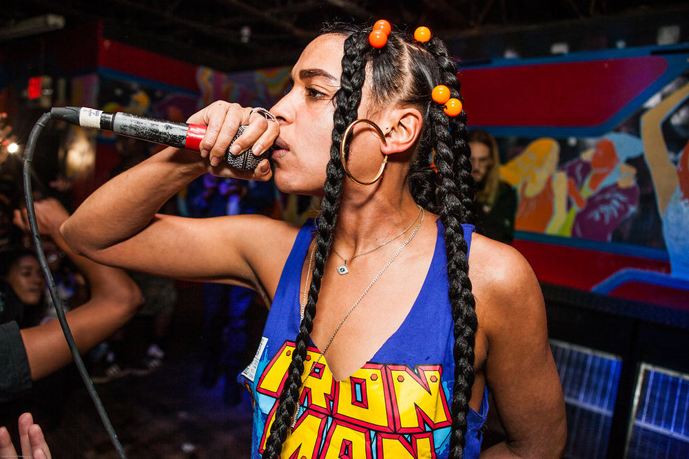 05042017_princessnokia(108of171).jpg
