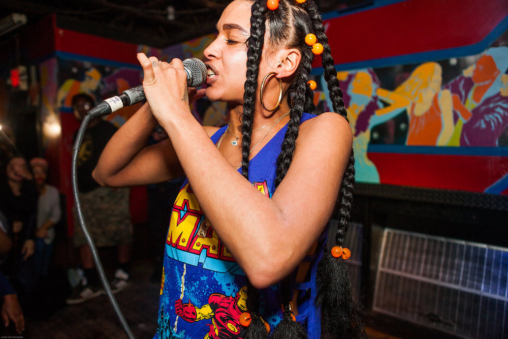 05042017_princessnokia(110of171).jpg
