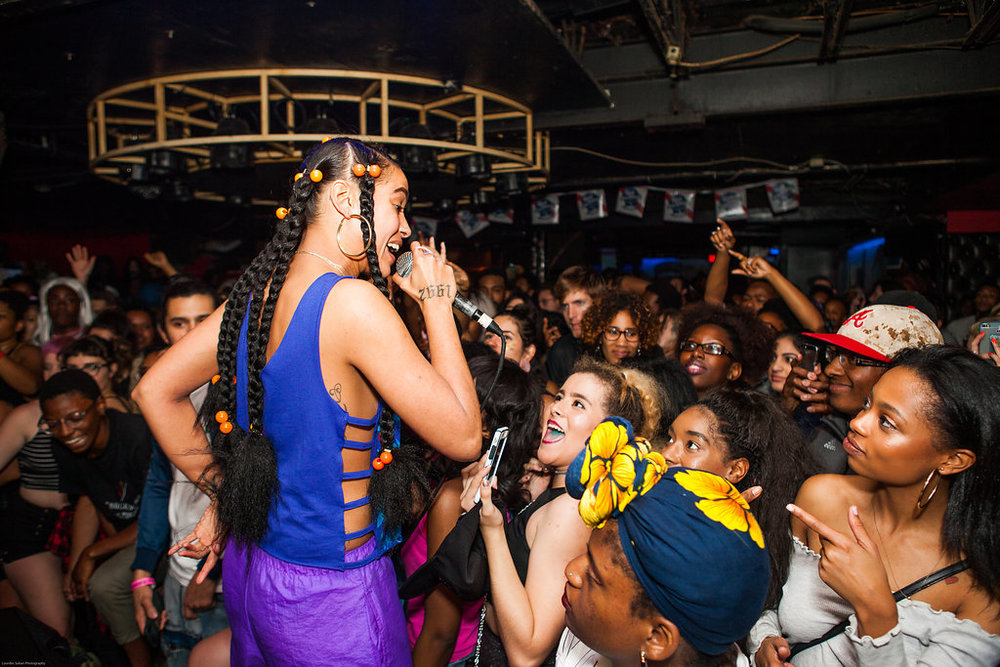 05042017_princessnokia(119of171).jpg