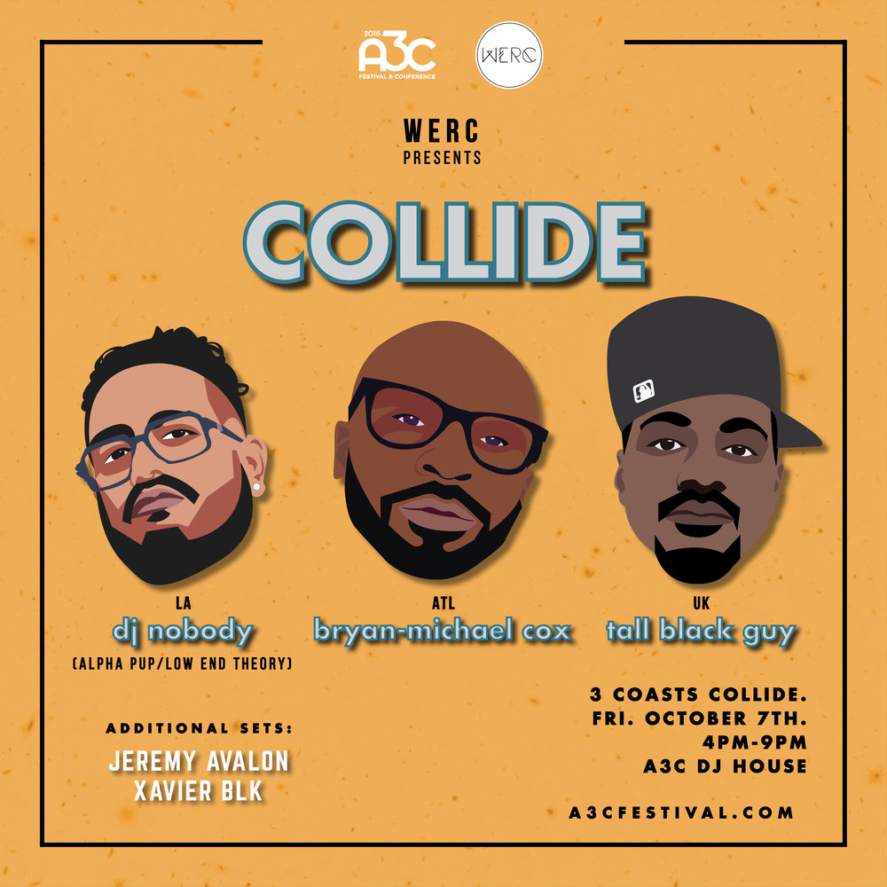 a3c_collideflyer2_final.jpg