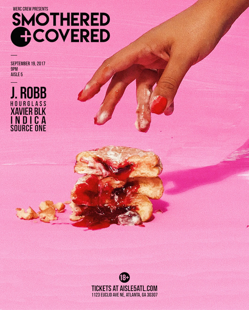 smothered&covered_jrobb_flyer.jpg