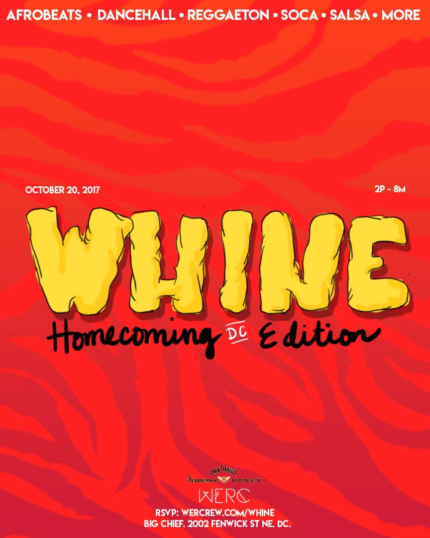 whine_october2017_dchomecoming.jpg