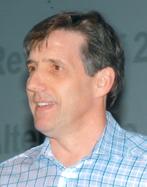 Douglas Hay, PhD