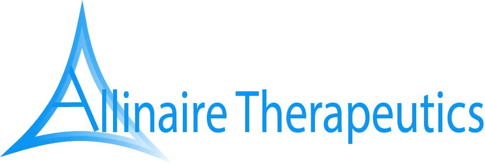 Allinaire Therapeutics