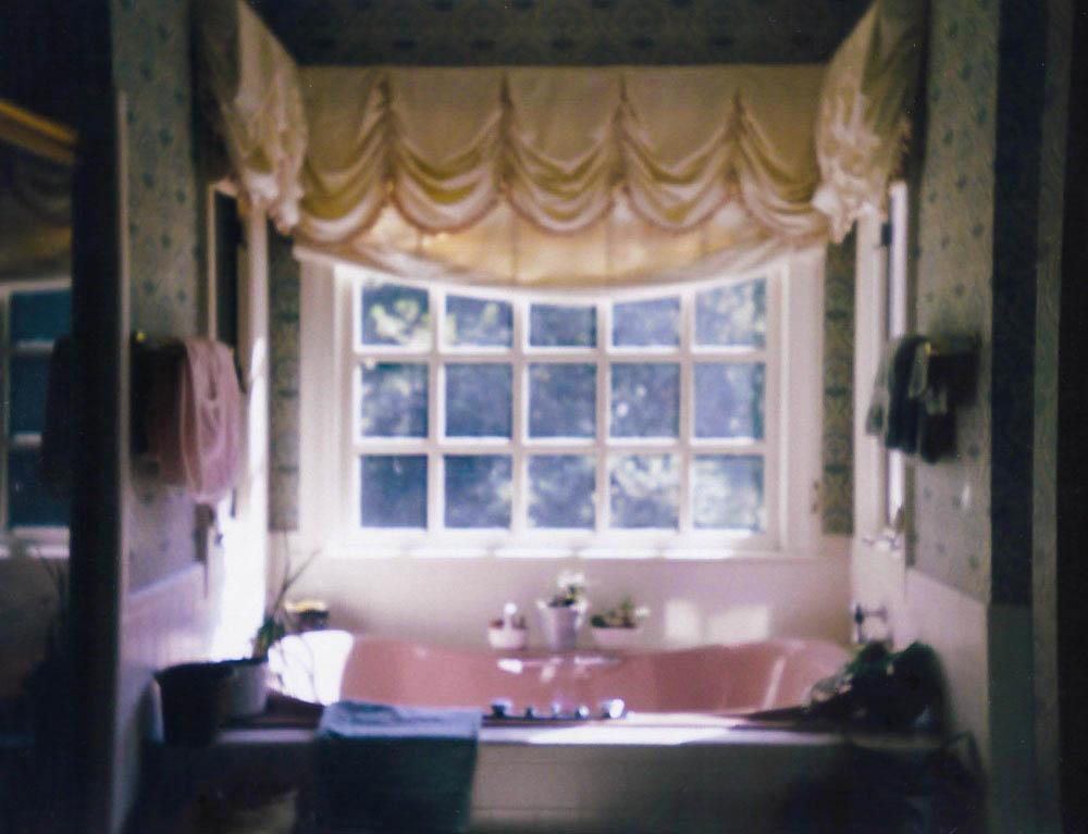 Master Bathroom (Charlotte, NC) 2014