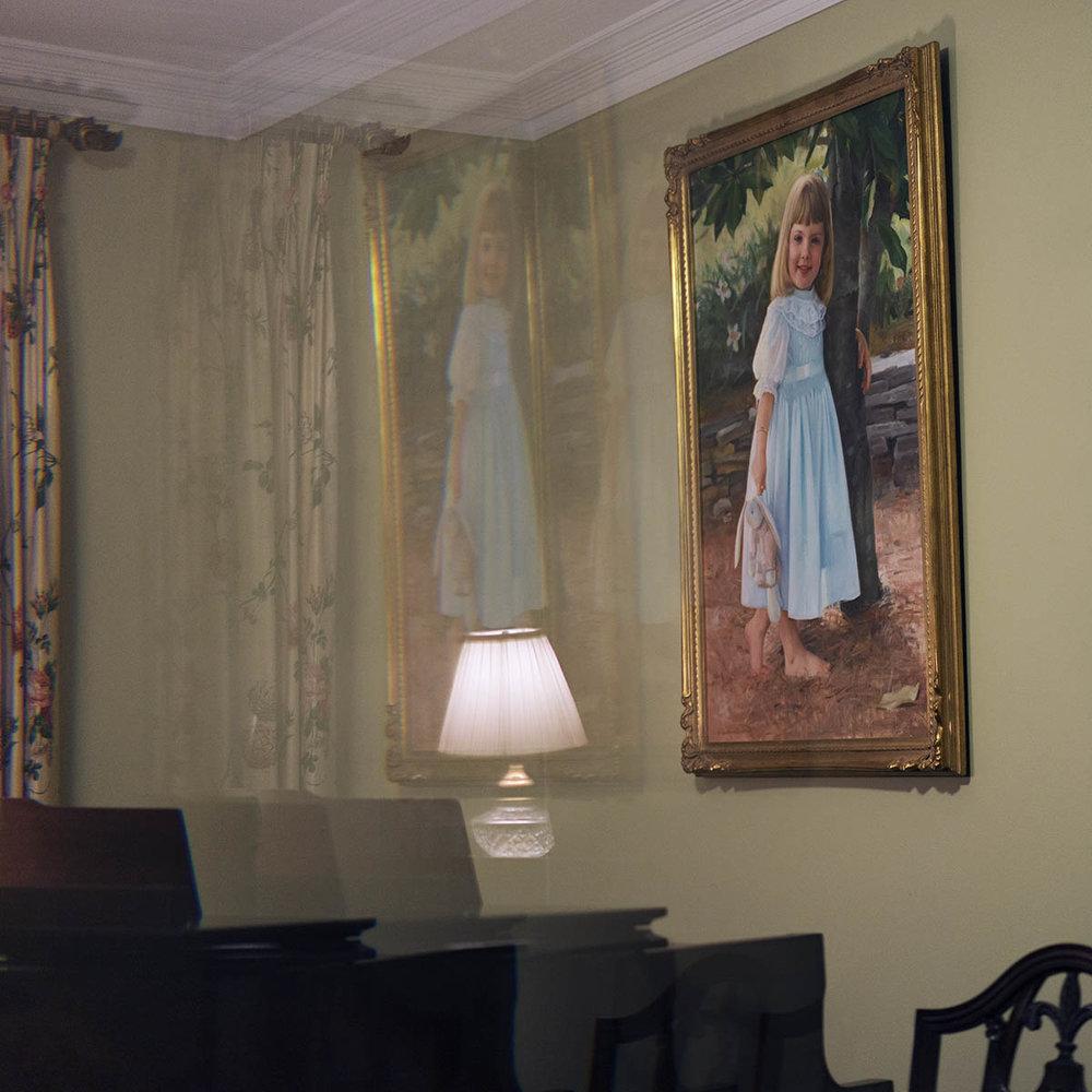selfportrait_museosilverrag_20x20_layers.jpg