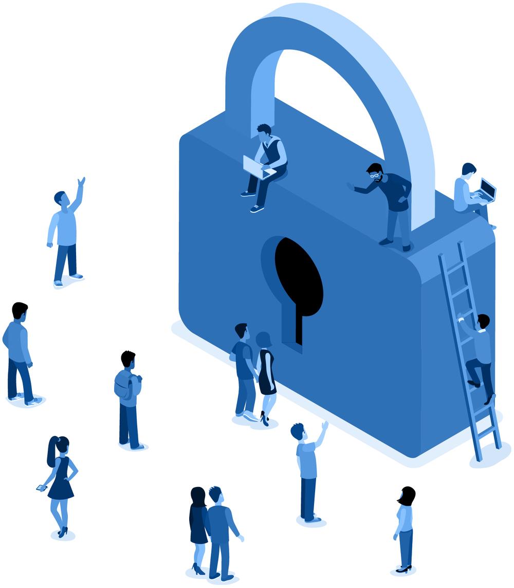 Secure blue3.0.jpg