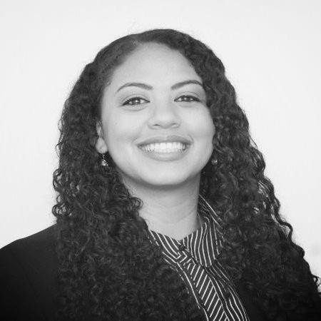 Fantasy Lozada, PhD:  Advisor,  LinkedIn