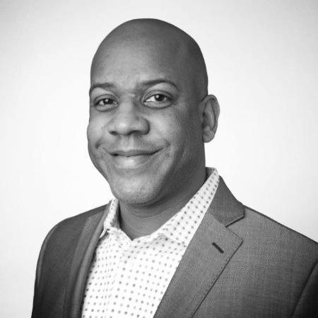 Al Motley:  Advisor,  LinkedIn