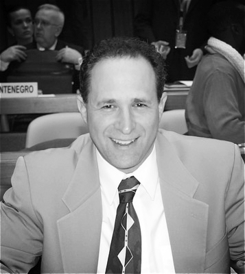 Daniel Losen, JD:  Advisor,  LinkedIn