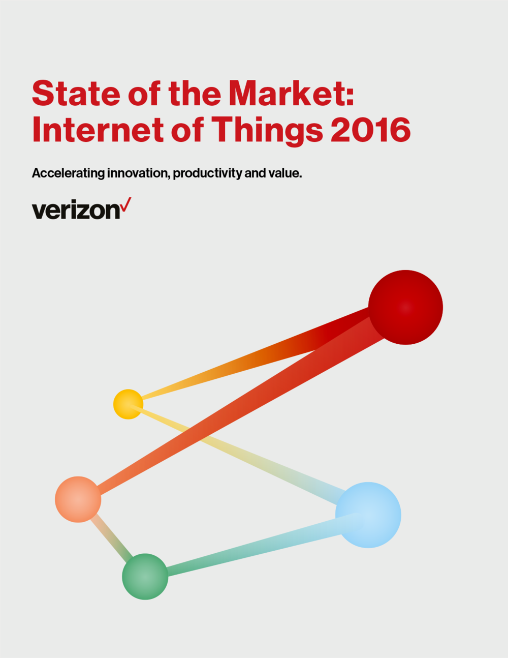 state-of-the-internet-of-things-market-report-2016-1.png