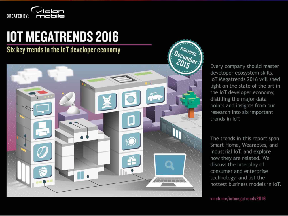 VisionMobile-IoT-Megatrends-20162-1.png