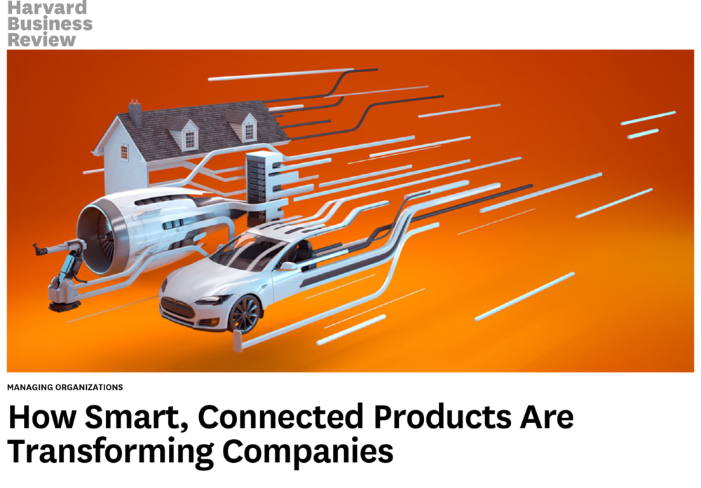 How Smart, Connected Products Are Transforming Companies-1.png