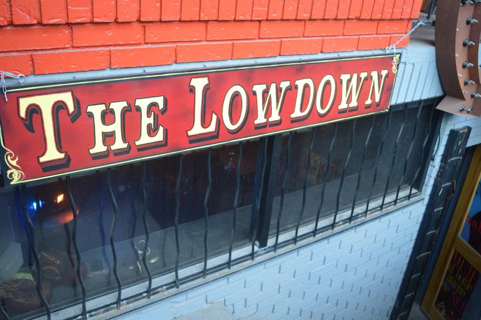 TheLowdownBookLaunch.jpg
