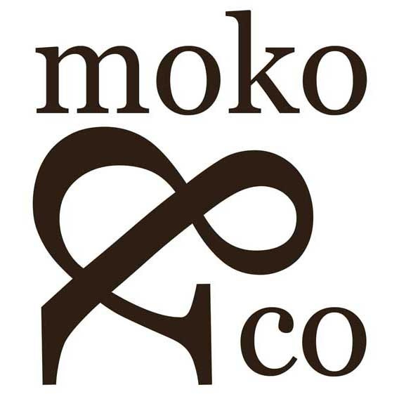 Moko+and+Co.jpg