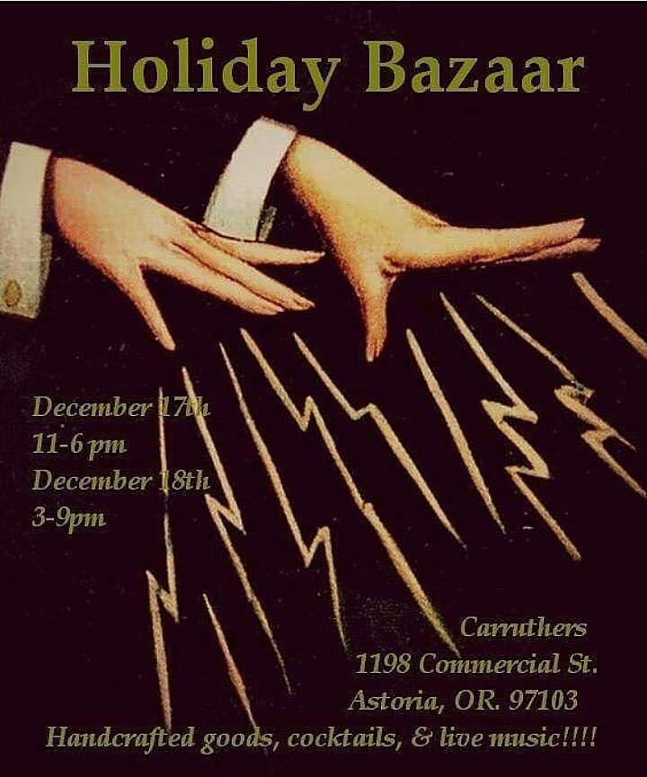 holiday bazaar.jpg