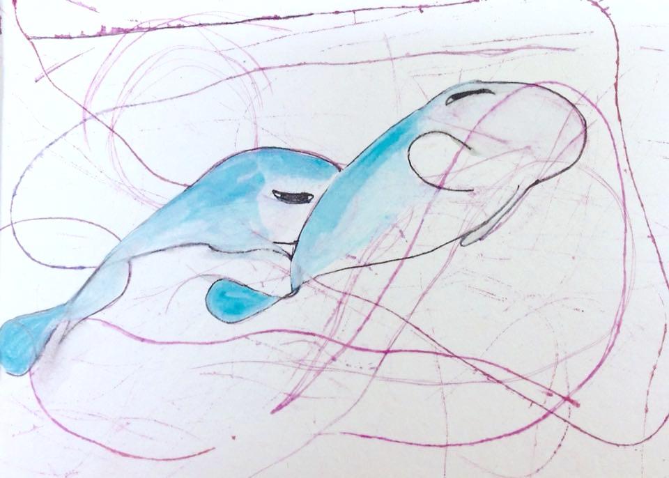 whale string.jpg