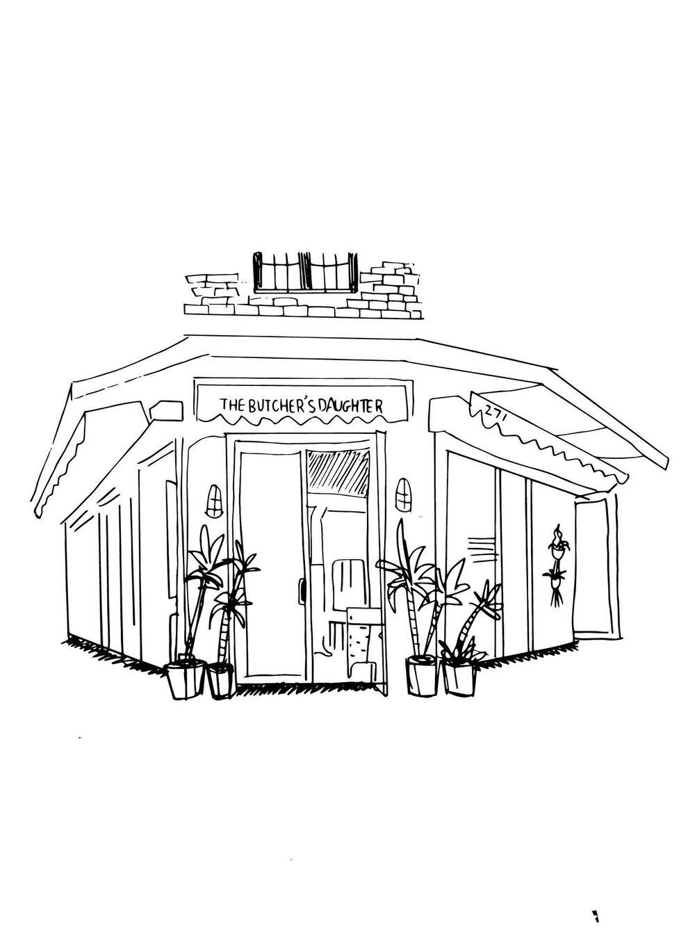 Marnie_Illustration_Williamsburg.jpg