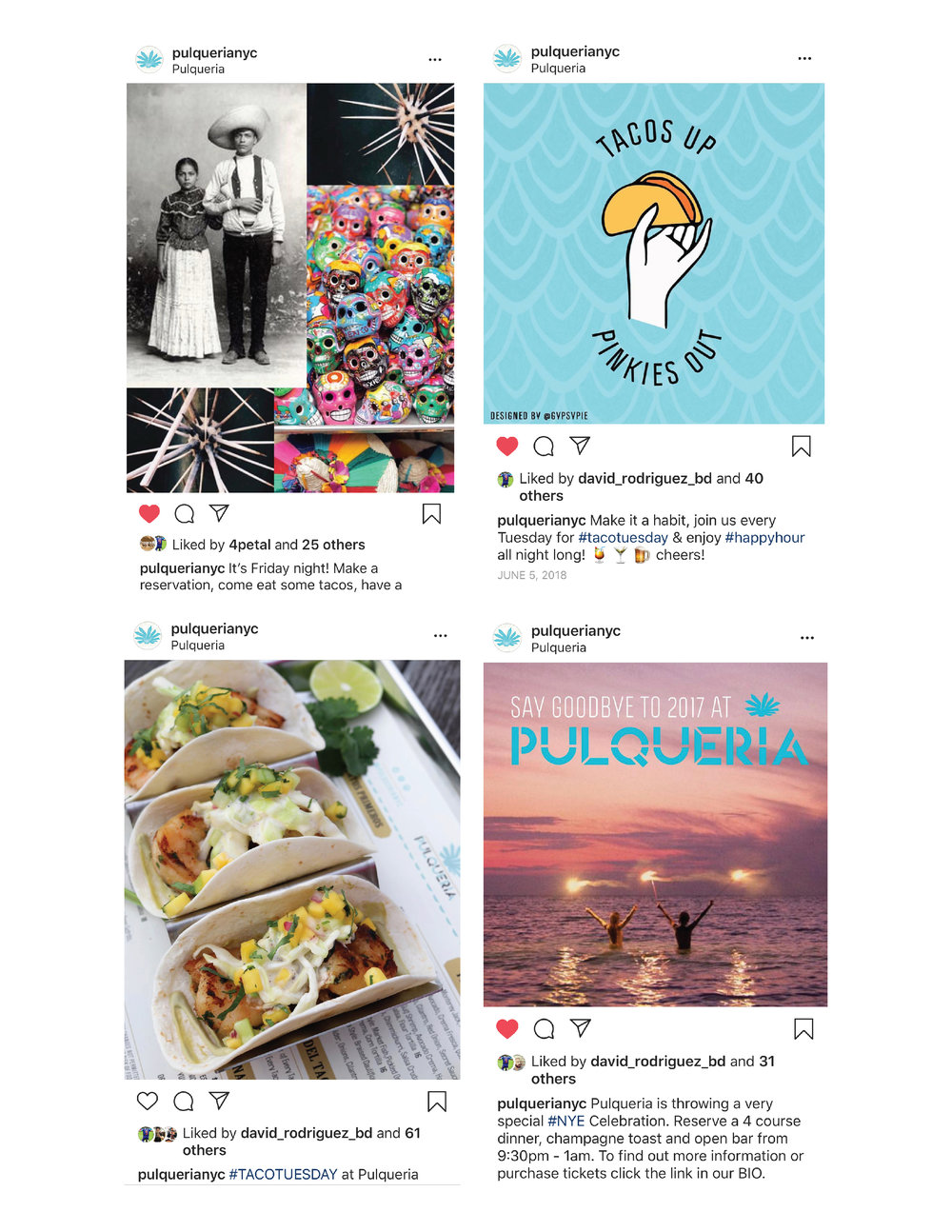 Examples Pulqueria Instagram Work-01.jpg