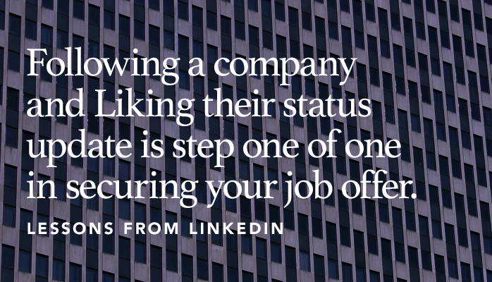 LinkedIn_JobOffer.jpg