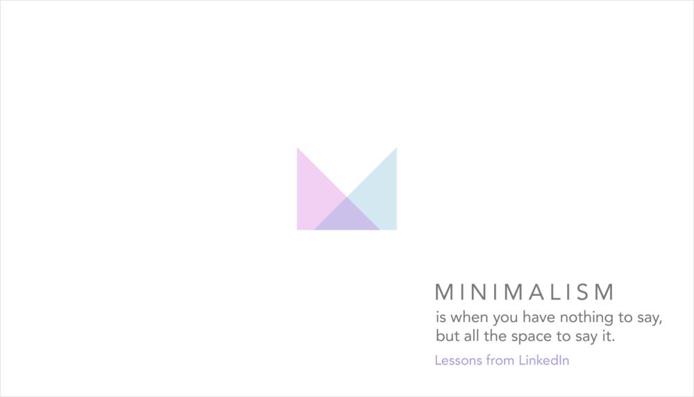 LinkedIn_Minimalism.png