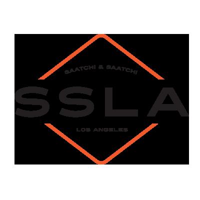 SSLA_logos1.png