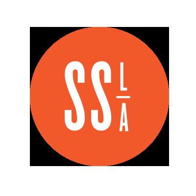 SSLA_logos2.png