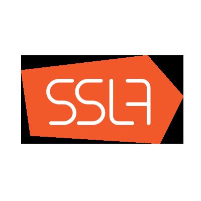 SSLA_logos3.png