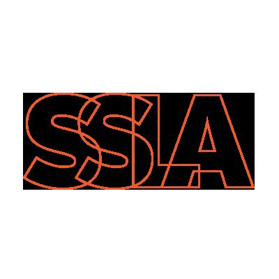 SSLA_logos5.png