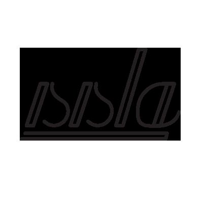 SSLA_logos6.png