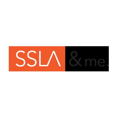 SSLA_logos7.png