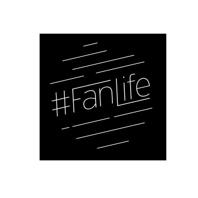Fanlife_logos4.png