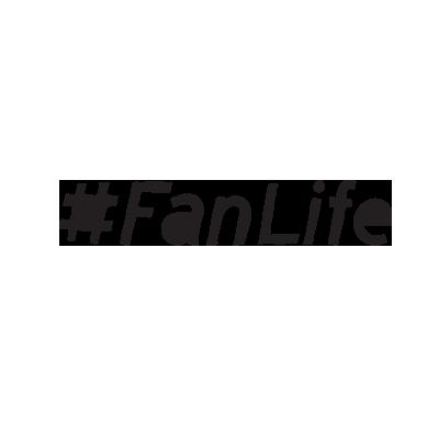 Fanlife_logos8.png