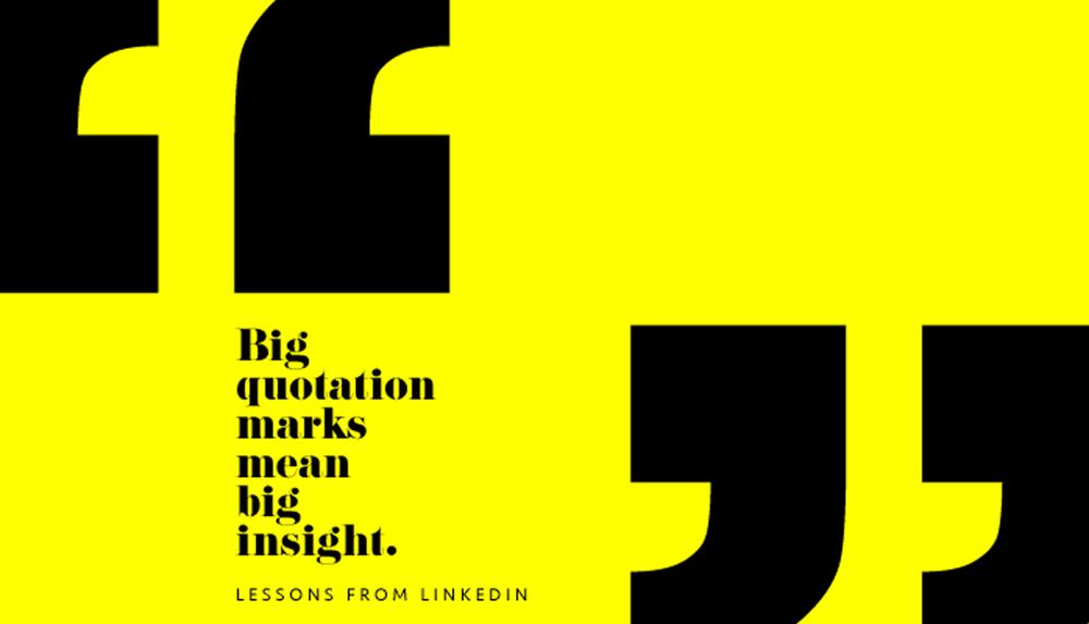 LinkedIn_BigQuotes2.png
